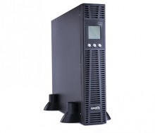prd-1101-1103towerfront